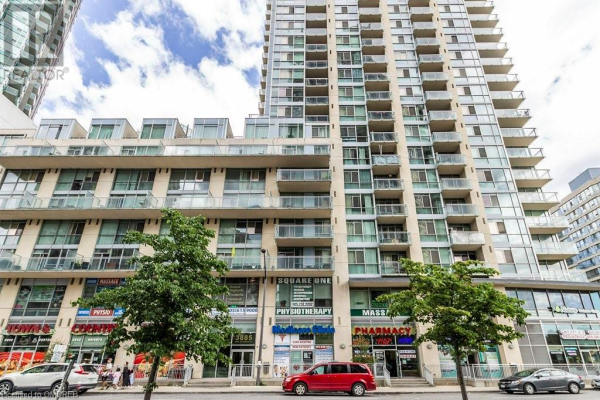 3885 DUKE OF YORK Boulevard, Mississauga