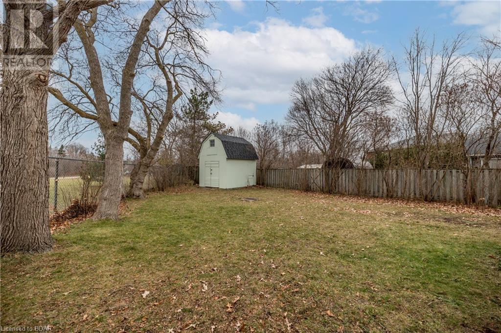 Listing 40041575 - Thumbmnail Photo # 32