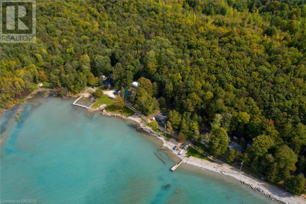 423020 HARBOUR DRIVE Drive, Meaford