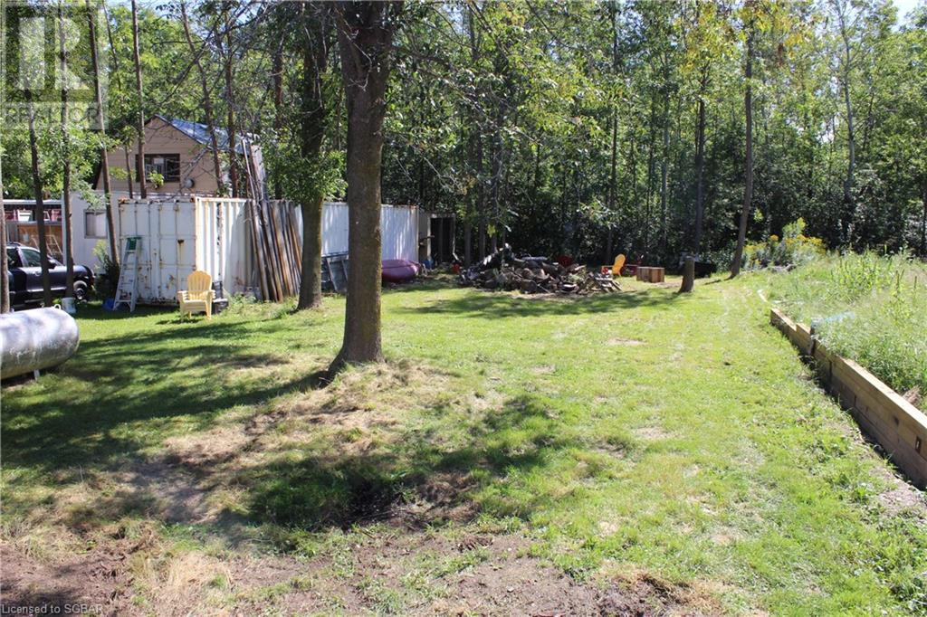 Listing 40043931 - Thumbmnail Photo # 24