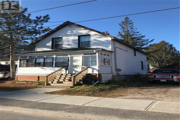 546 FERGUSON Street, North Bay