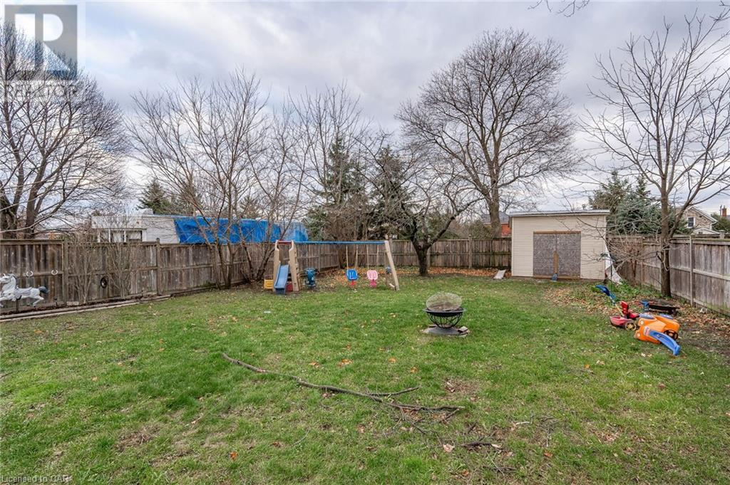 Listing 40044252 - Thumbmnail Photo # 37