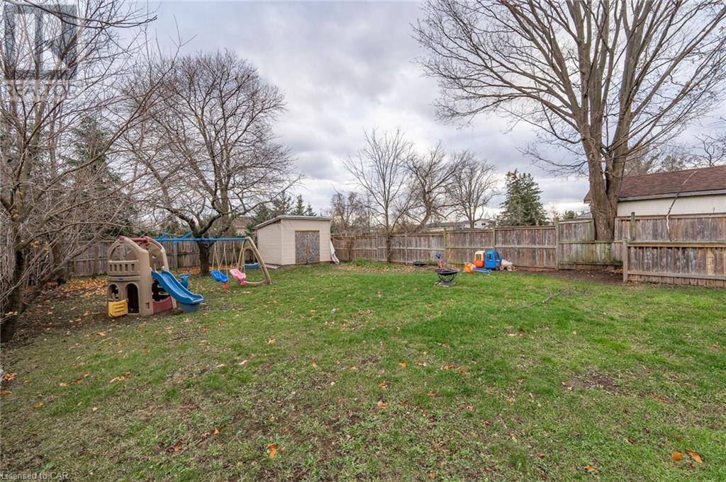 Listing 40044252 - Thumbmnail Photo # 38