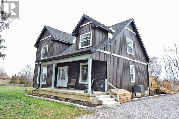 1364 THOMPSON Road E, Waterford