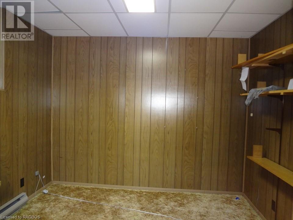 Listing 40046744 - Large Photo # 28