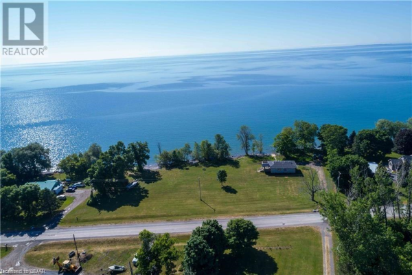 4440 COUNTY ROAD 8 ., Picton