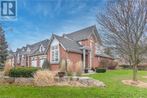 1 WESTWIND Circle, Guelph