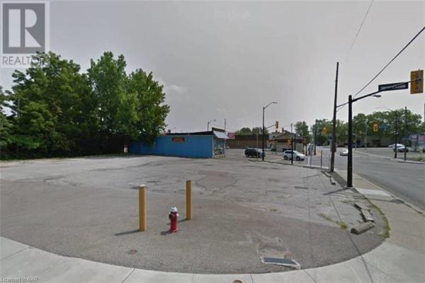 4869 MORRISON Street, Niagara Falls