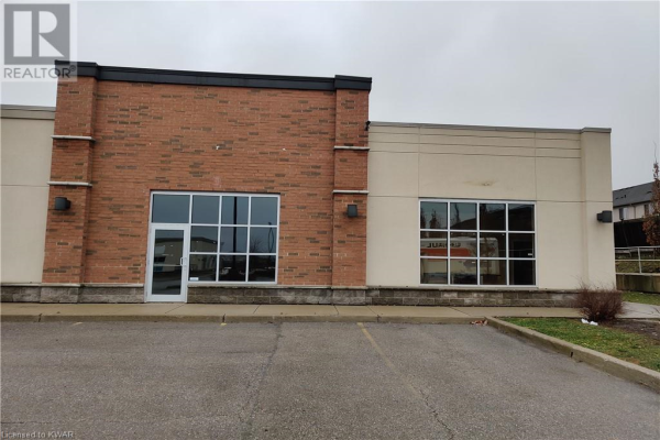 322 EASTVIEW Road, Guelph