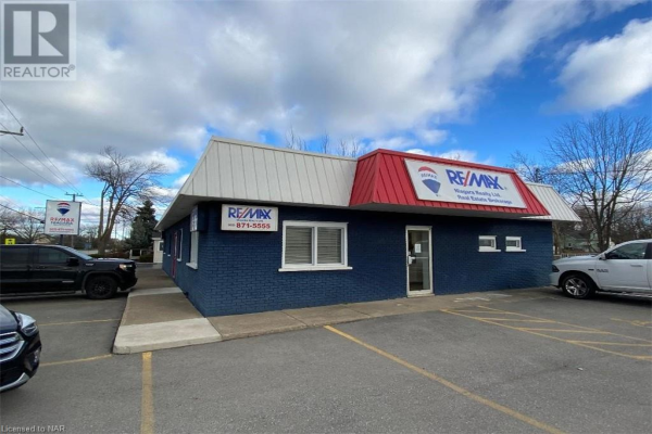 170 CENTRAL Avenue, Fort Erie