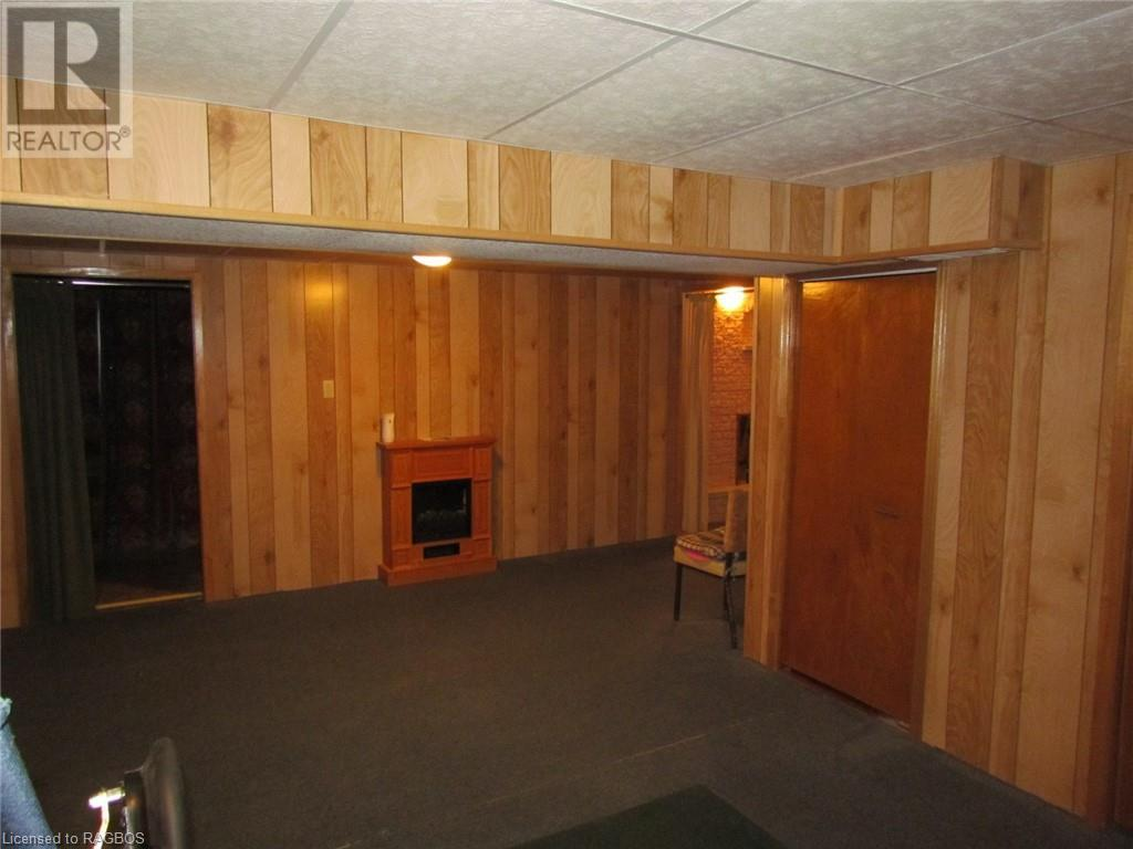 Listing 40050899 - Thumbmnail Photo # 24