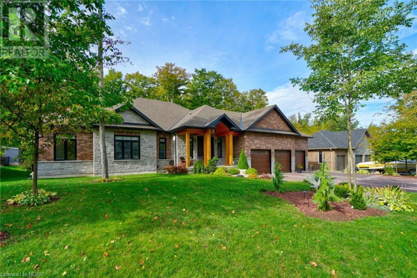 65 BLACK CREEK Trail, Springwater