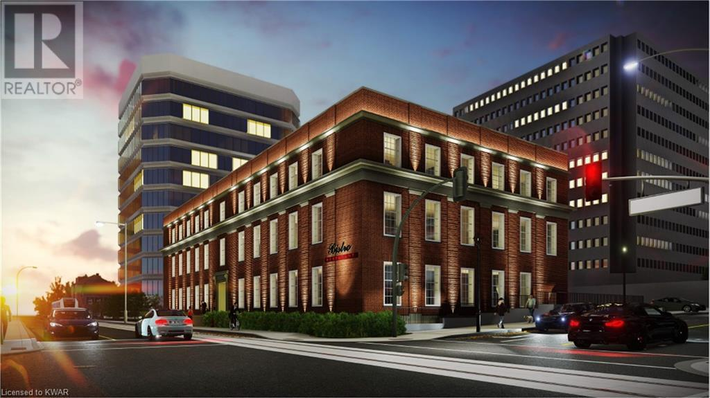 Listing 40054486 - Thumbmnail Photo # 1