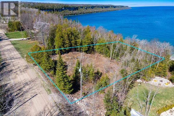 120 MCKAGUE Road, Northern Bruce Peninsula