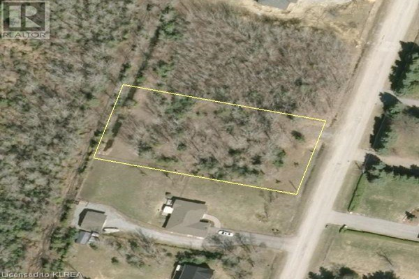 LOT 6 PINEWOOD Boulevard, Kawartha Lakes
