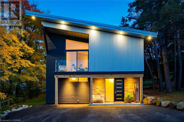 236 SLEEPY HOLLOW Road, The Blue Mountains