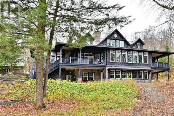 1342 BARRY LINE Road, Guilford