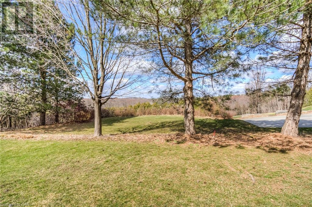 Listing 40069605 - Thumbmnail Photo # 7