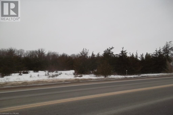 0 COUNTY ROAD 30, Campbellford