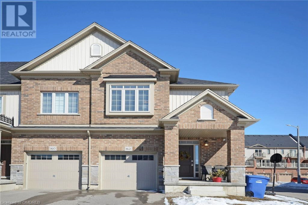 162 LAW Drive, Guelph