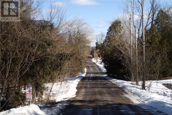 6575 TWISS Road, Burlington