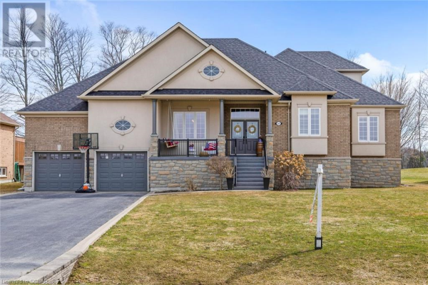 51 MAPLE Drive, Wasaga Beach