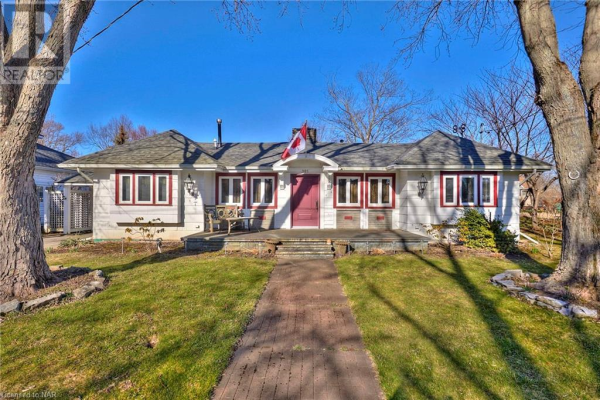 305 WESTWOOD Avenue, Fort Erie