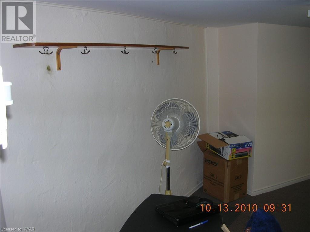 Listing 40089672 - Large Photo # 23