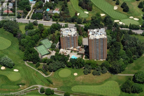1400 DIXIE Road Unit# 114, Mississauga