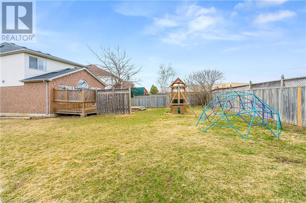 Listing 40091488 - Thumbmnail Photo # 36