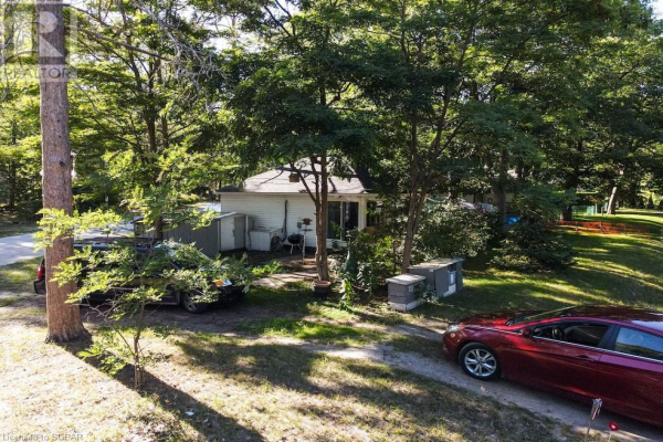78 24TH Street N, Wasaga Beach