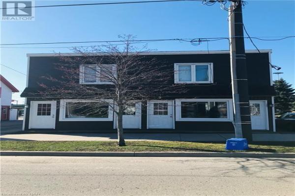 50 QUEEN Street, Fort Erie