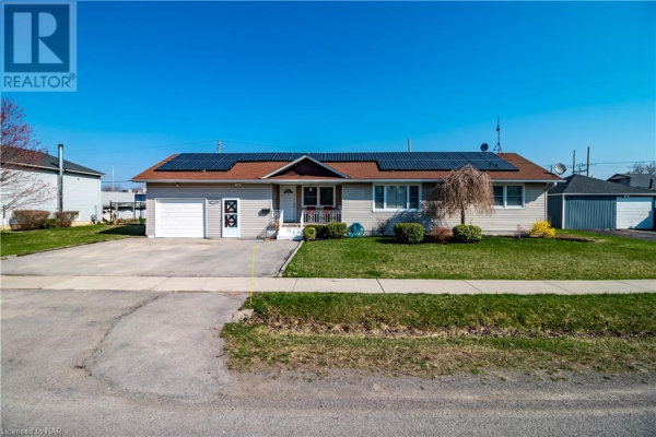 1230 ORCHARD Avenue, Fort Erie
