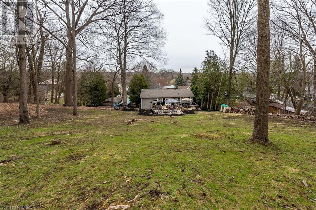 Listing 40094470 - Thumbmnail Photo # 37