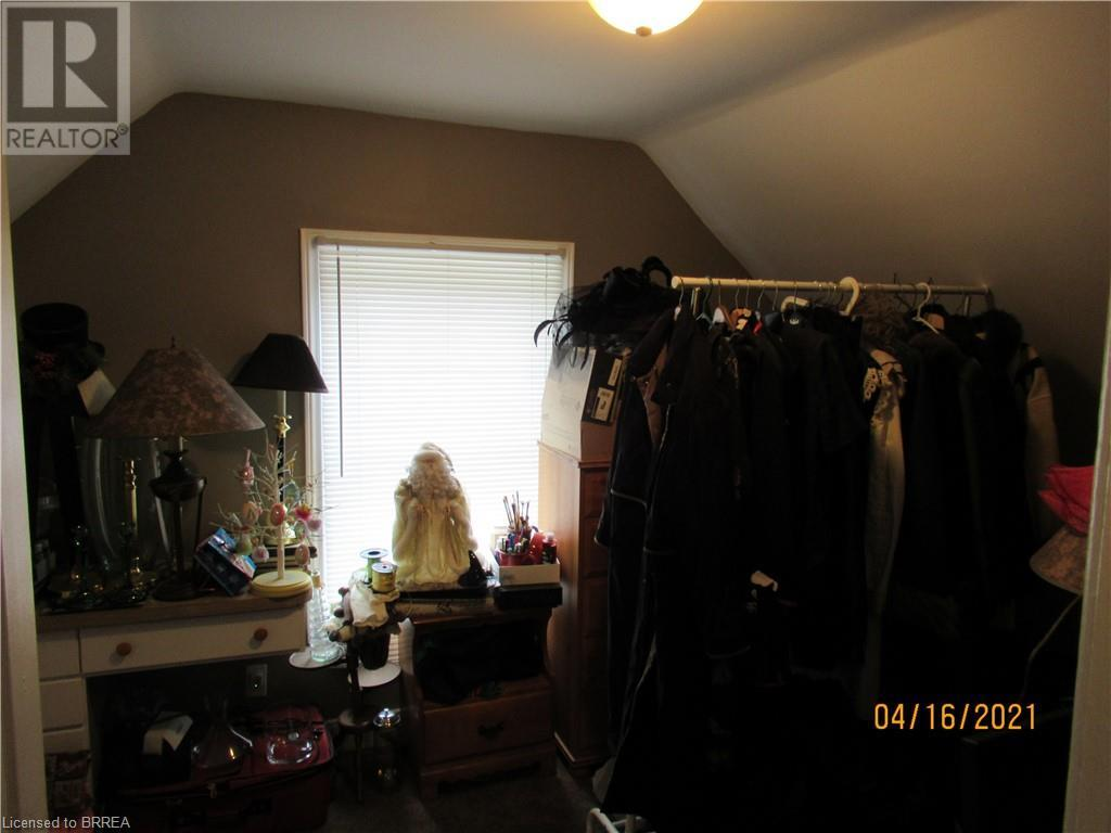 Listing 40094470 - Thumbmnail Photo # 48