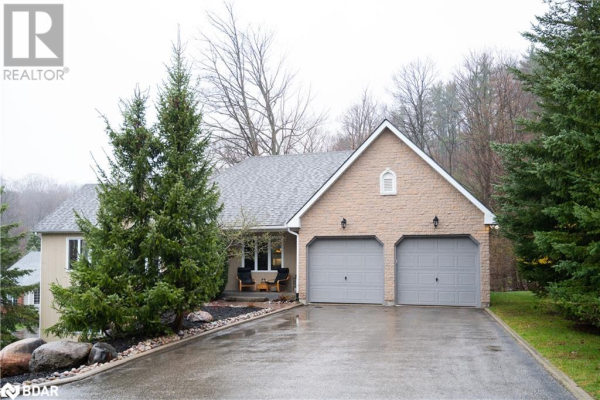26 VALLEYCREST Drive, Oro-Medonte