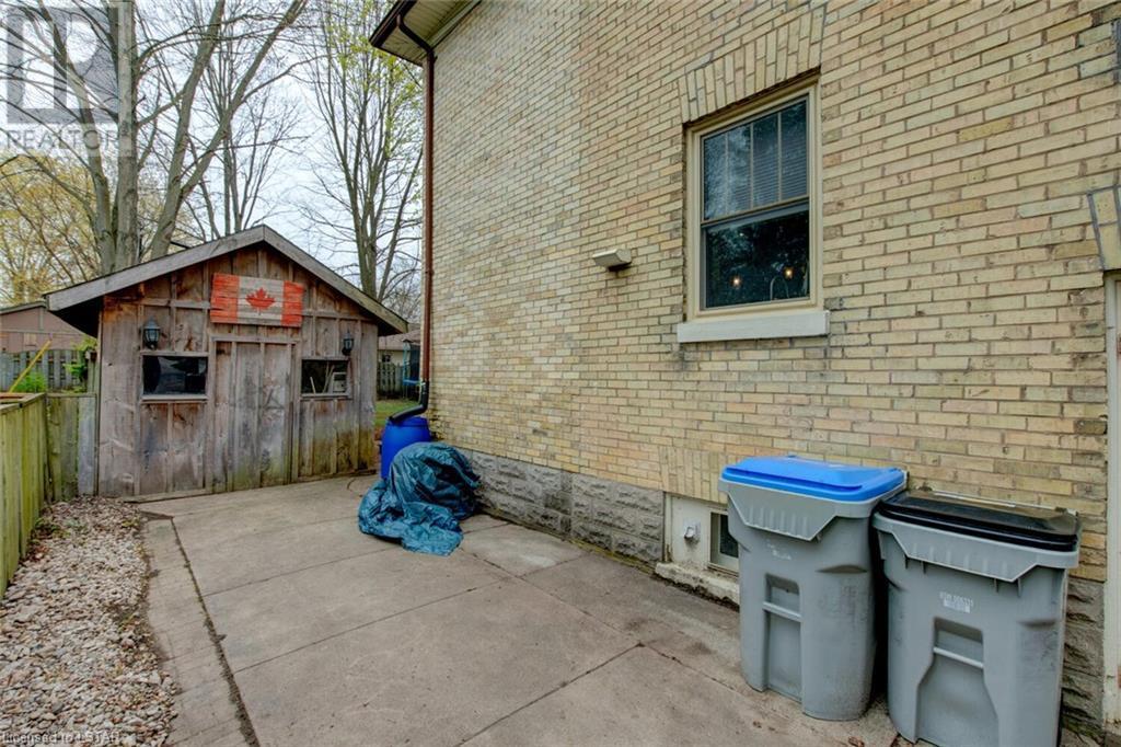 Listing 40101062 - Large Photo # 44
