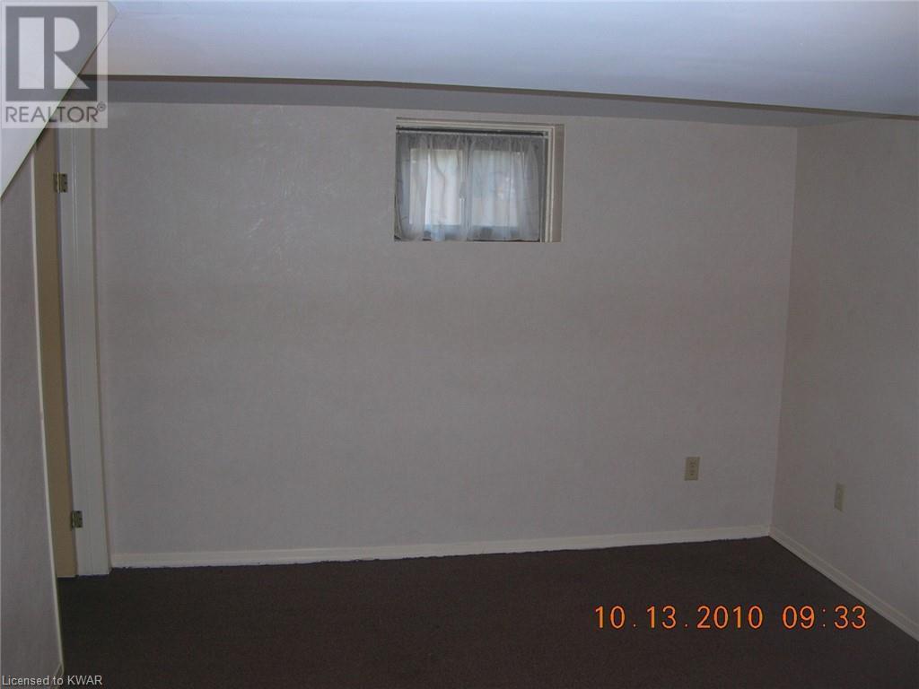Listing 40102534 - Large Photo # 26