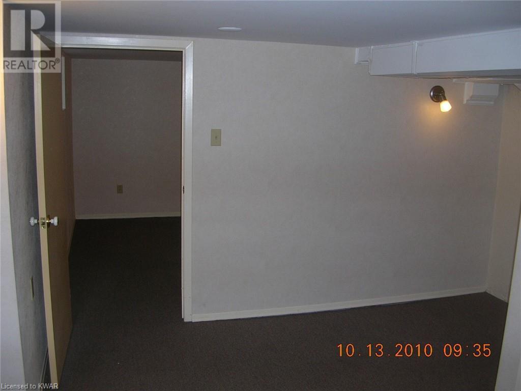 Listing 40102534 - Large Photo # 23