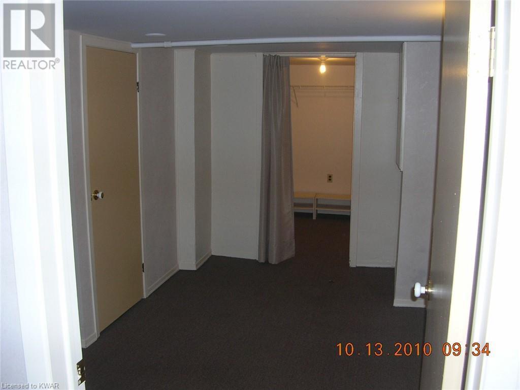 Listing 40102534 - Large Photo # 21