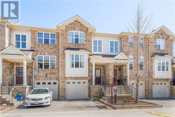 63 SEED HOUSE Lane, Georgetown