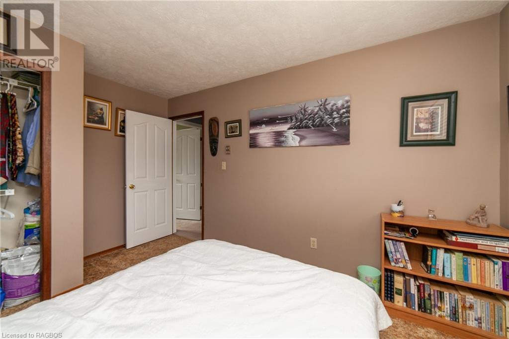 Listing 40103532 - Large Photo # 14