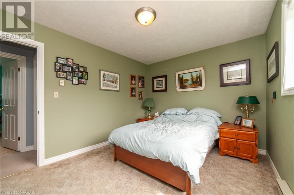 Listing 40103532 - Large Photo # 9