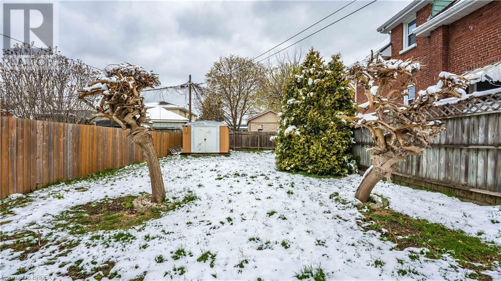 Listing 40104258 - Thumbmnail Photo # 22