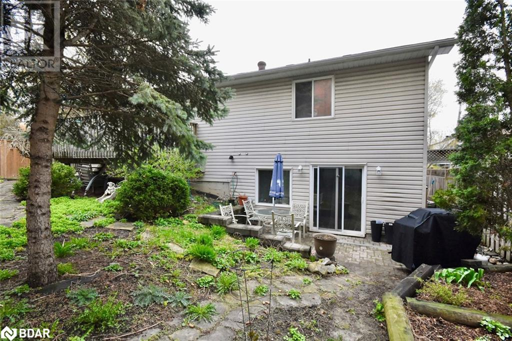 Listing 40106874 - Thumbmnail Photo # 21
