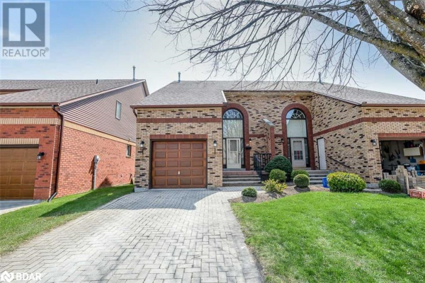 33 RIVERVIEW Road, New Tecumseth