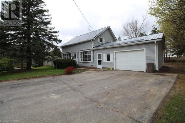 3786 REGIONAL ROAD 20, Manvers Township