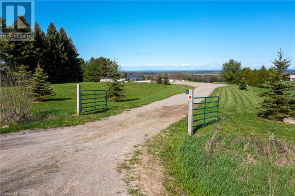 3881 3 NOTTAWASAGA Concession S, Clearview