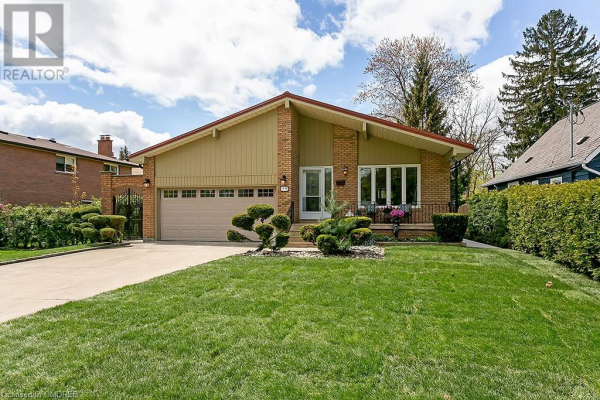 3090 GIVEN Road, Mississauga