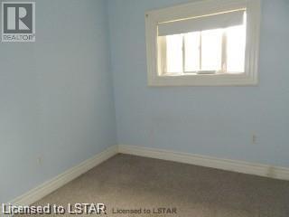 Listing 40112225 - Large Photo # 9